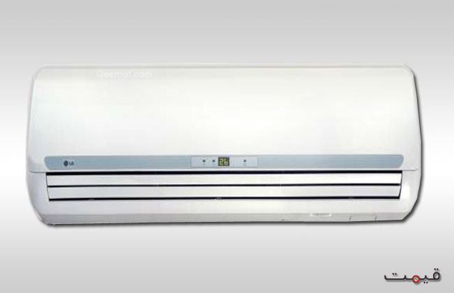 LG Air Conditioners Price List in India  8th September 2018