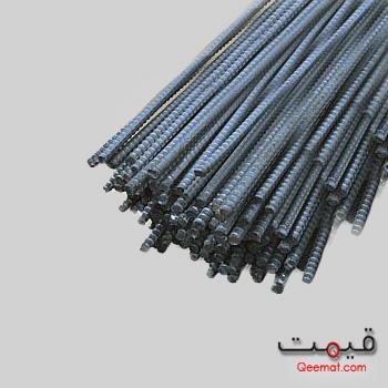 Iron Rod or Iron Bar Prices in Pakistan