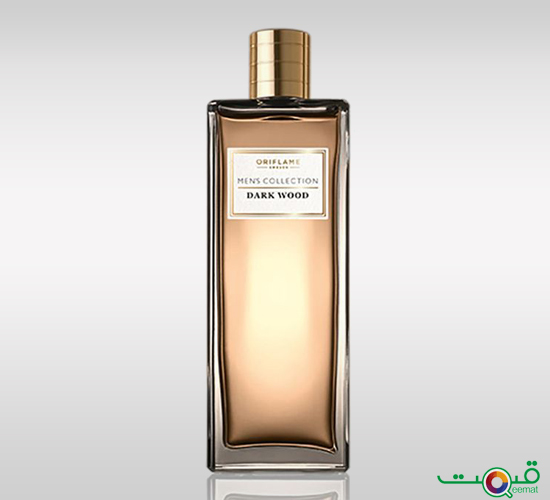 Oriflame Best Perfume Collection For Women – See the Latest Prices