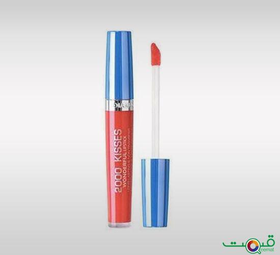 Diana of London Kisses Wonderful lipstick Prices in Pakistan