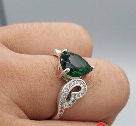 new-ladies-ring-sku567324